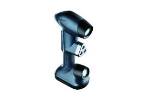 Handheld Blue Laser 3D Scanner 3XB 7XB
