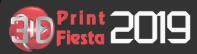 3D Print Fiesta Vietnam 2019