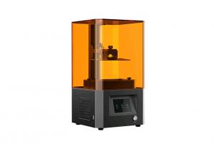 LCD 3D Printer-LCD-120