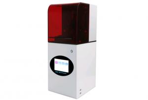 DLP 3D Printer-DLP-130