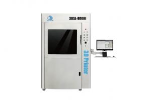 3d Printing Manufacturing Companies-sl 3d printer 3dsl-800Hi