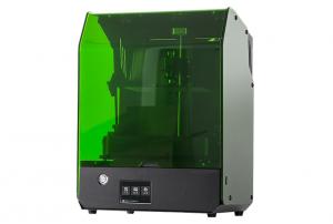 LCD 3D Printer-LCD-200
