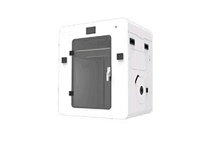 PEEK 3D Printer-3DPK-L