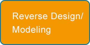 Reverse Design/   Modeling