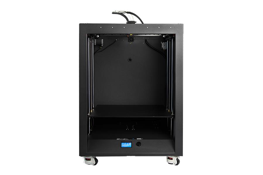 FDM 3D Printer 3DDP-500S Featured Image