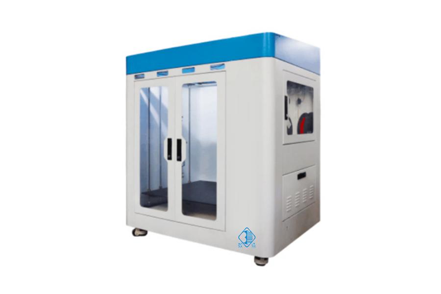 FDM 3D Printer 3DDP-600 Featured Image