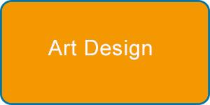 Arta projektado