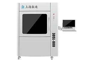 SLA 3D printer 3DSL-880Hi