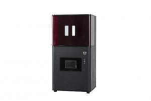DLP 3D Printer-DLP-90