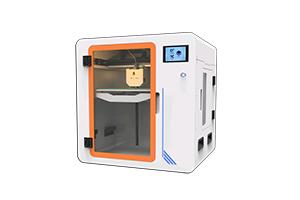 PEEK 3D Printer-3DPK-M Featured Image